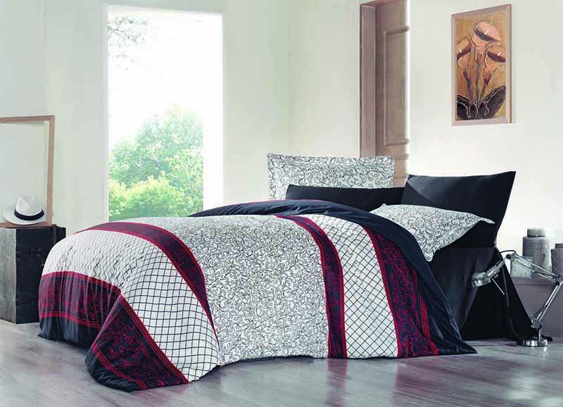 linge de maison cambrai amazing meilleur linge de maison nord tati lille with linge de maison. Black Bedroom Furniture Sets. Home Design Ideas