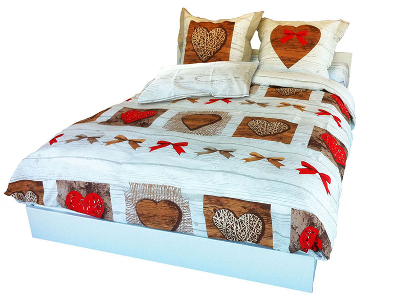 linge de maison des vosges 258 produits exclusifs dont 138 mod les avec broderies. Black Bedroom Furniture Sets. Home Design Ideas