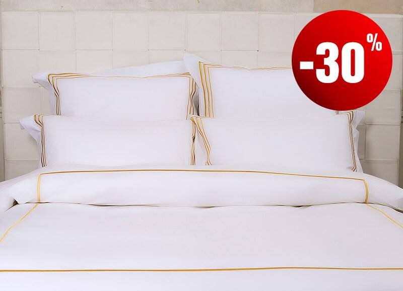 linge de maison des vosges 258 produits exclusifs dont 138 mod les avec broderies linge de. Black Bedroom Furniture Sets. Home Design Ideas